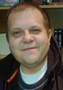 Patrick J. Morrison