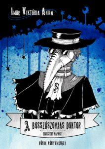A bosszúszomjas doktor