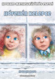 hofeher_kelepce