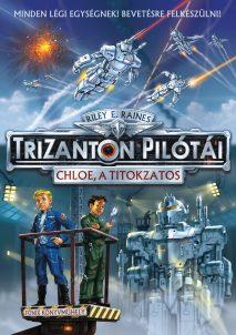 trizanton