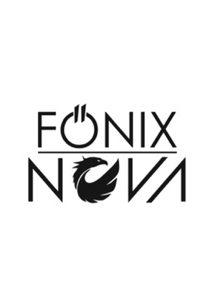 Főnix Nova