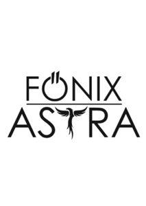 Főnix Astra