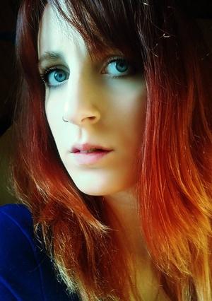 Vivien Holloway