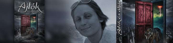 Ajtók és átjárók – Interjú Vancsó Évával